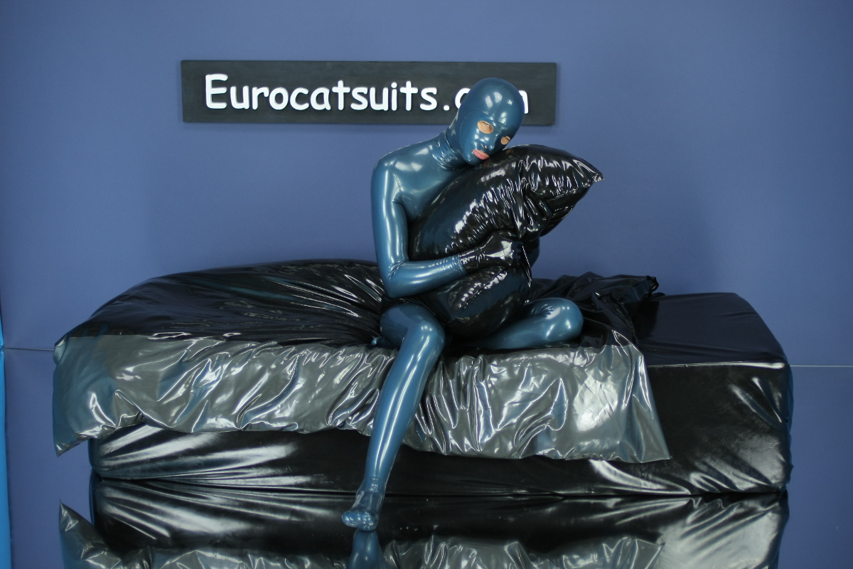 Latex Bedding
