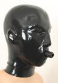 plastic gag
