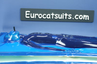 blue latex vacbed thumbnail